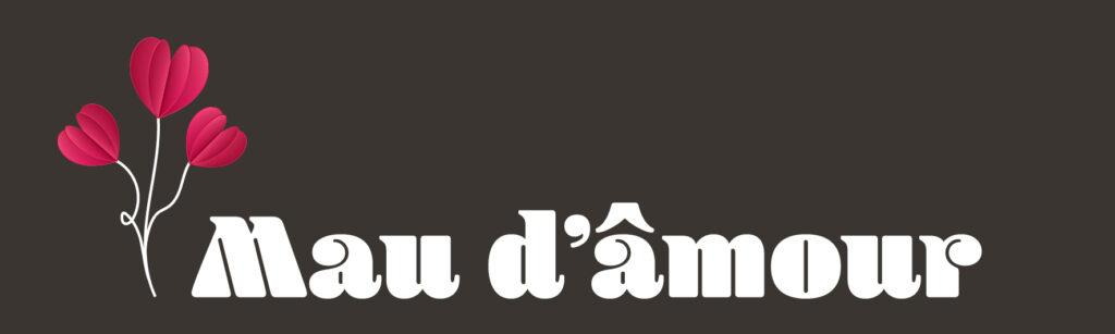 Titre du spectacle Maurane